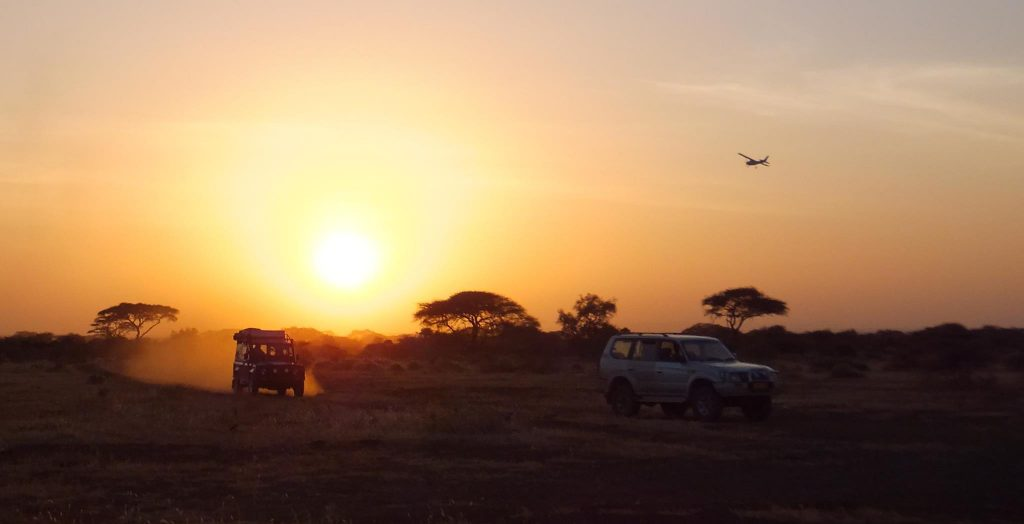 Amboseli_Bush Camp03