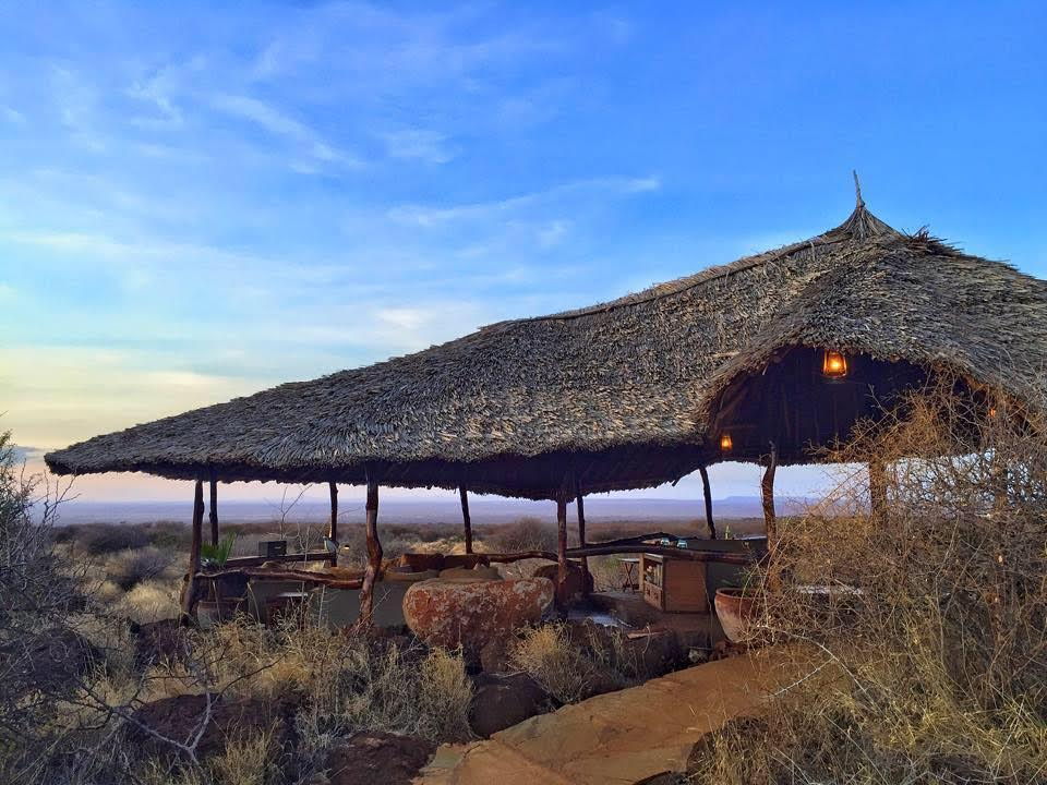 Amboseli_Bush_camp06